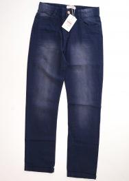 Pantaloni Castro 12-13 ani