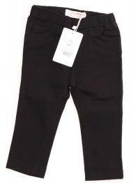 Pantaloni Castro 12-18 luni
