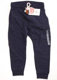 Pantaloni sport Castro 3-4 ani