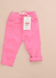 Pantaloni Castro 6-12 luni