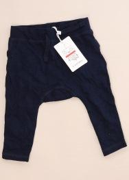 Pantaloni Castro 3-6 luni