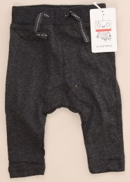 Pantaloni Castro 0-3 luni