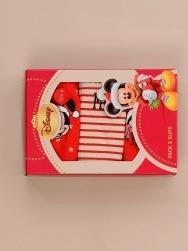 Set 3 chiloti Disney 3-4 ani