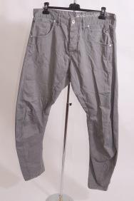 Pantaloni Jack and Jones marime L