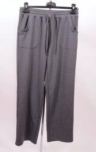 Pantaloni Sports marime M