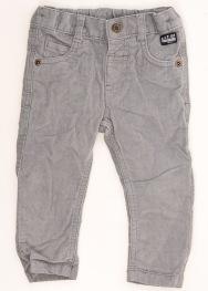Pantaloni F&F 6-9 luni