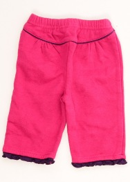 Pantaloni Okay 3 luni