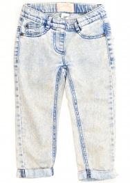 Pantaloni 3/4 Next 6 ani