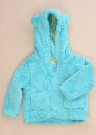 Bluza trening Baby 3-6 luni