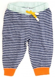 Pantaloni MiniBoden 6-12 luni