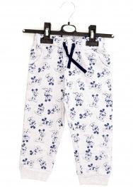 Pantaloni sport Disney 18 luni