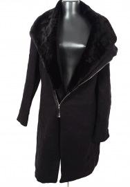 Palton  marime M-L