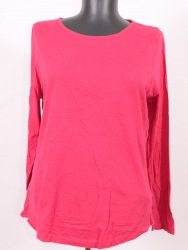 Bluza New Look marime 42