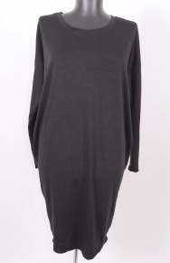 Rochie Today marime S-M