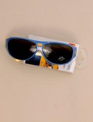 Ochelari de soare Minion