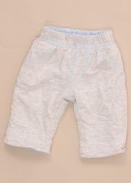 Pantaloni George prenatal