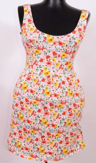 Rochie Forever21 marime S