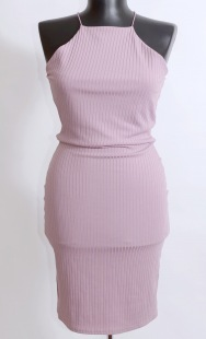 Rochie Missguided marime 38