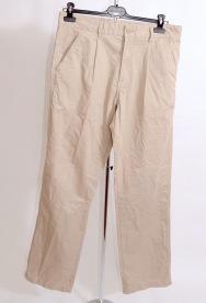 Pantaloni Stone Bay marime W32/33