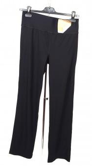 Pantaloni sport Athletic  marime 36-68