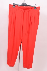 Pantaloni Primark marime 44