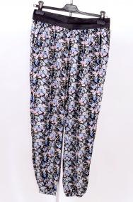 Pantaloni Select marime 42
