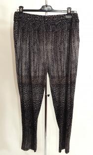 Pantaloni  marime 42