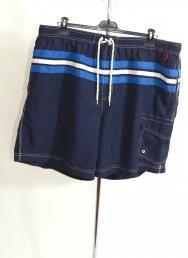 Pantaloni scurti F&F marime XXXL