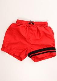 Pantaloni scurti Matalan 6-7 ani