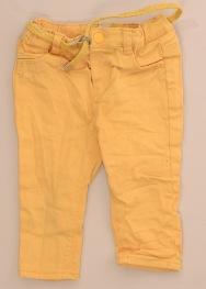Pantaloni Obaibi 12 luni