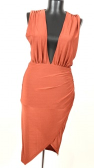 Rochie Missguided marime 40