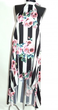 Rochie Ayers marime S-M