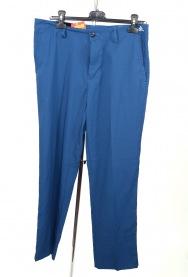 Pantaloni Adidas marime L
