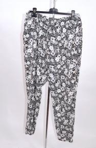 Pantaloni F&F marime 46