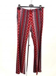 Pantaloni H&M marime M