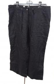 Pantaloni 3/4 Atmosphere marime 44