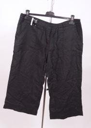 Pantaloni 3/4 Atmosphere marime 42