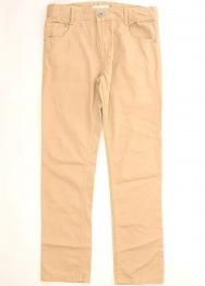 Pantaloni  10 ani