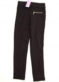 Pantaloni Matalan 10-11 ani