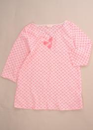 Bluza Angles 11-12 ani