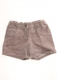Pantaloni scurti Jpc 11 ani
