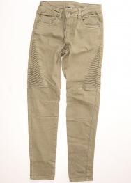 Pantaloni Page 10-11 ani