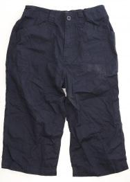 Pantaloni 3/4 Cherokee 9-10 ani