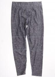 Pantaloni sport Next 10 ani