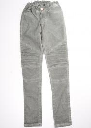 Pantaloni Y.F.K. 14 ani