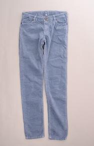 Pantaloni Cks 12 ani