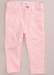 Pantaloni Minoti 18 luni