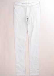 Pantaloni csk 14 ani