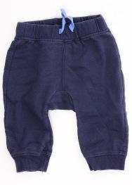 Pantaloni Nutmeg 3-6 luni