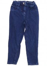Pantaloni Matalan 5 ani